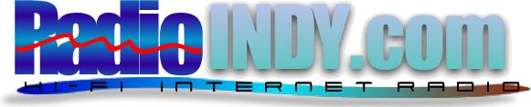 http://www.radioindy.com/