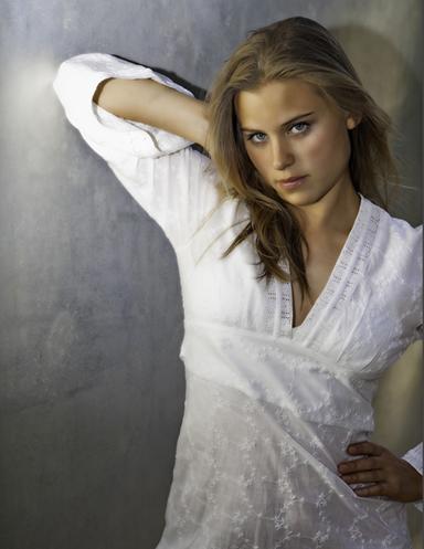 Derekah